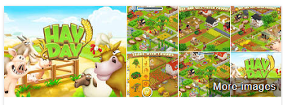 Download Game Android Hay Day apk