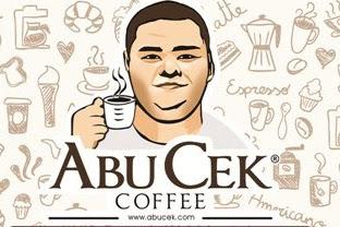 Abucek Coffee - Lowongan Kerja Banda Aceh Februari 2017