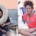 Women Caught Stealing A Bag Of Money Severely Beaten [Photos]