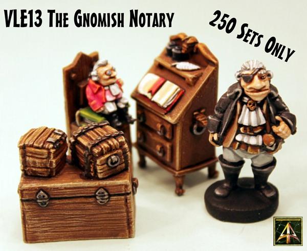 Notaire gnome Vle13_set_600pix