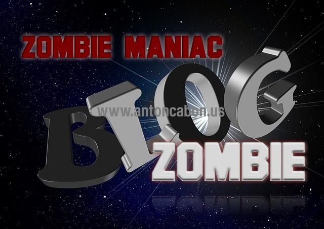 13 Blog Zombie Gratis Dengan Page Authority 26-27