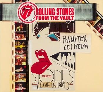 Discograf 237 A The Rolling Stones Discografias Mega