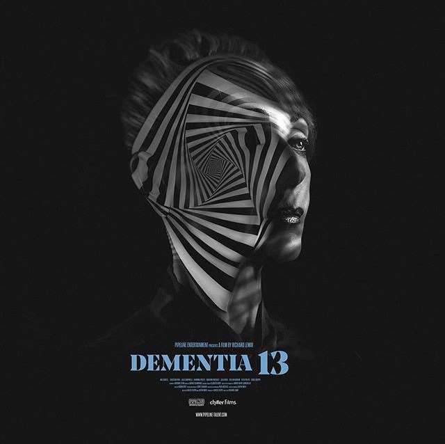 Dementia 13 (2017) ταινιες online seires oipeirates greek subs