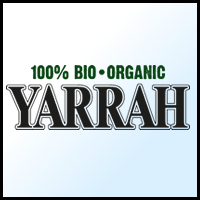 Yarrah Organical Petfood