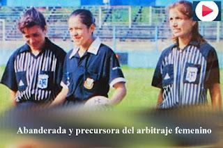 arbitros-futbol-florencia-romano1