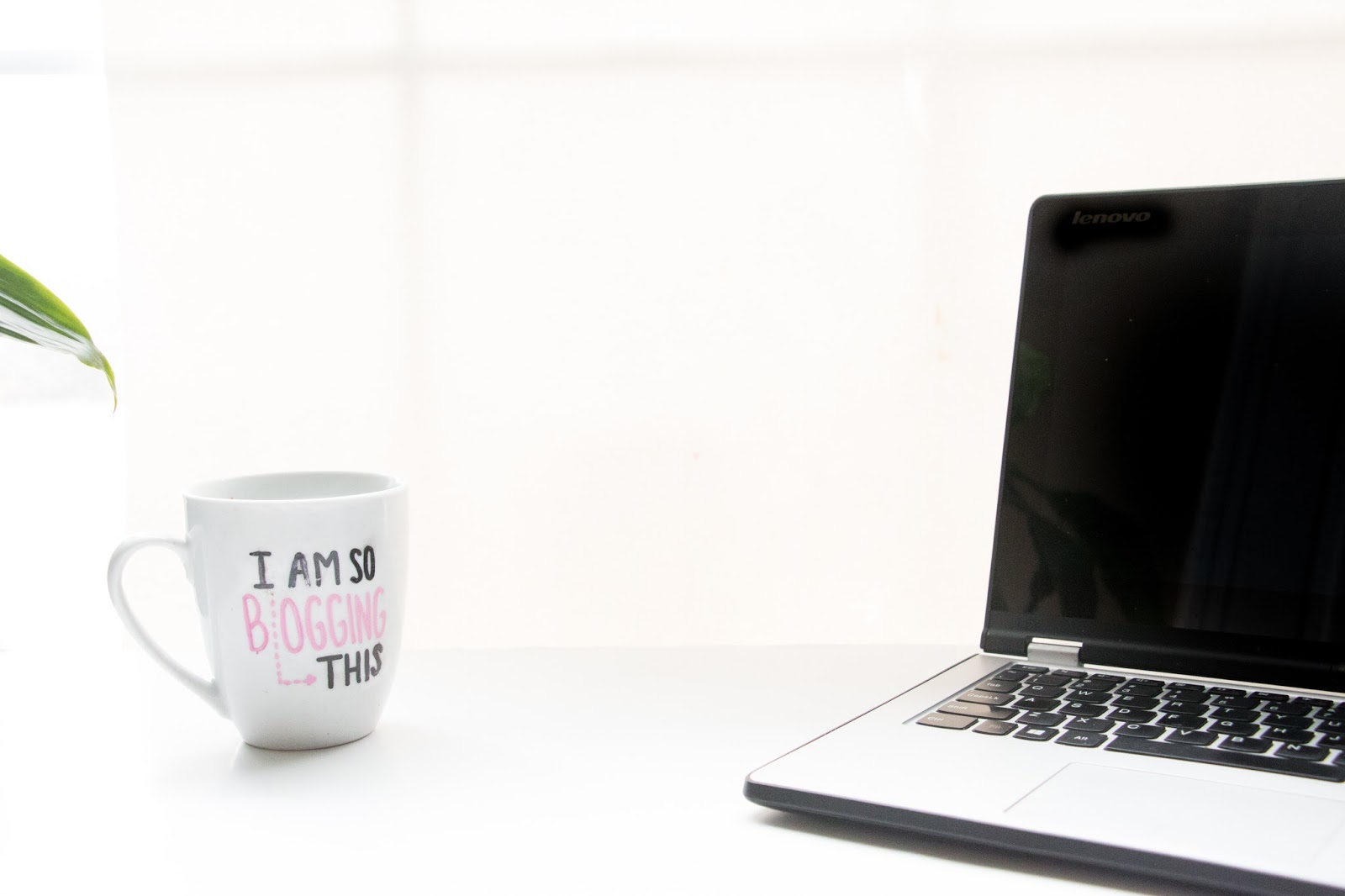 5 Things To Always Include In Your Blogposts