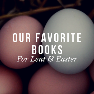 https://rosie-ablogformymom.blogspot.com/2018/02/lent-and-easter-books-your-family-will.html