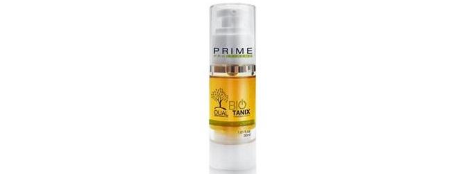 Bio Tanix Prime Pro Extreme