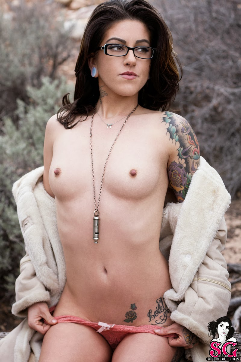 Olivia black suicide girls video, tsunade naked and with old guys