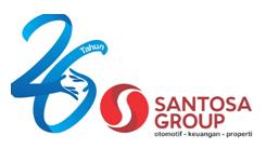 Lowongan Kerja Semarang Asisten Penjualan dan Pengelolaan Property di Santosa Group