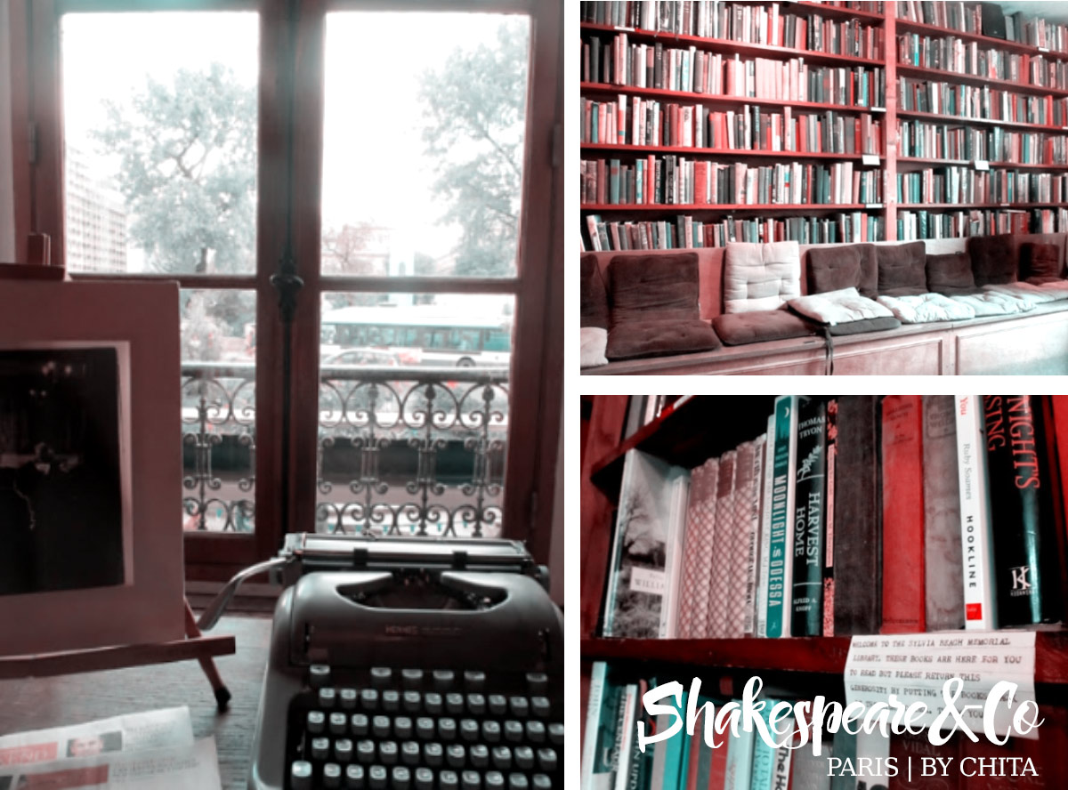 Paris-Shakespeare-and-company