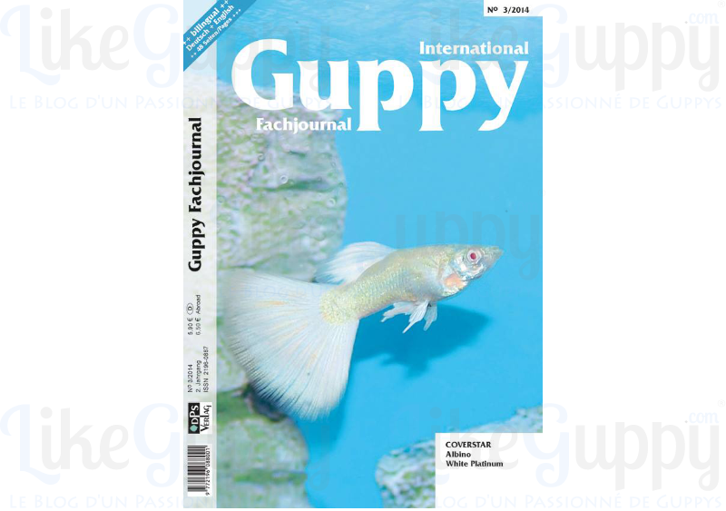 International-Guppy-Fachjournal-N-3-2014