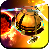 Solar siege Mod apk for Android Terbaru