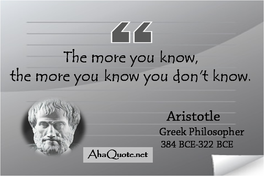 Aristotle Quotes And Sayings: Plato Aristotle Socrates Quotes Sayings. QuotesGram