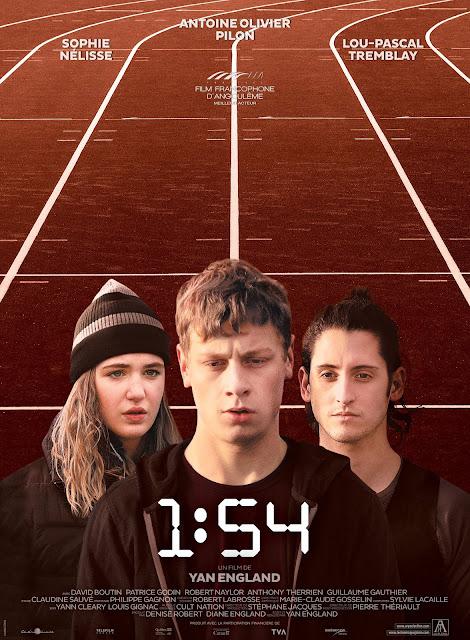 1 minuto 54 segundos [1:54]