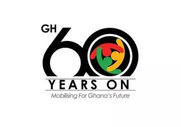 Beware of fake Ghana@60 cloth – Planning Committee