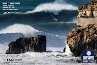 wsl big waves awards nazare ross clarke jones 01