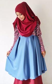 hijab mataharimall.com