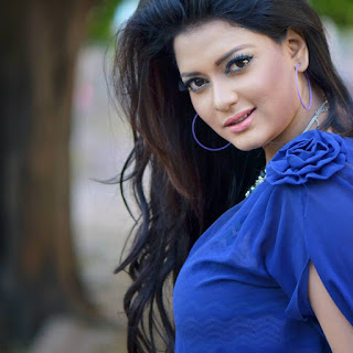 Shampa Hasnine Bangladeshi Actress Biography Hot Photos
