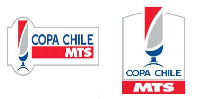 Logo Copa Chile
