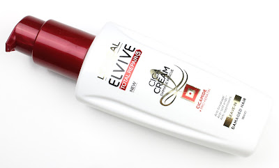 L'Oreal Elvive Total Repair 5 CICA-Cream