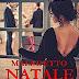 """Pensieri su """"MALEDETTO NATALE"""" di Mariella Mogni"""
