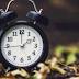 Η θερινή ώρα καταργείται –Τα μειονεκτήματα, οι ωφέλειες και οι… απώλειες