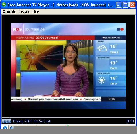 JLC TV INTERNET TÉLÉCHARGER