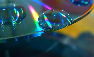 Cara membuat cd dvd autorun otomatis