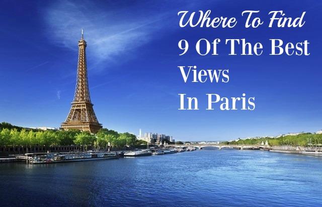 Best-Views-Of-Paris