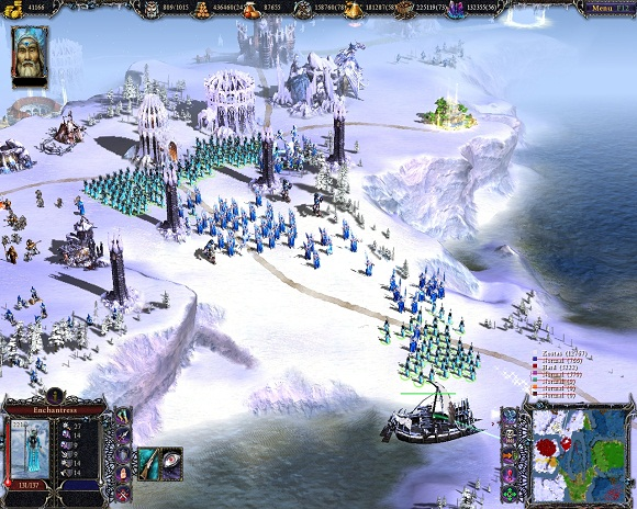 heroes-of-annihilated-empires-pc-screenshot-www.ovagames.com-4