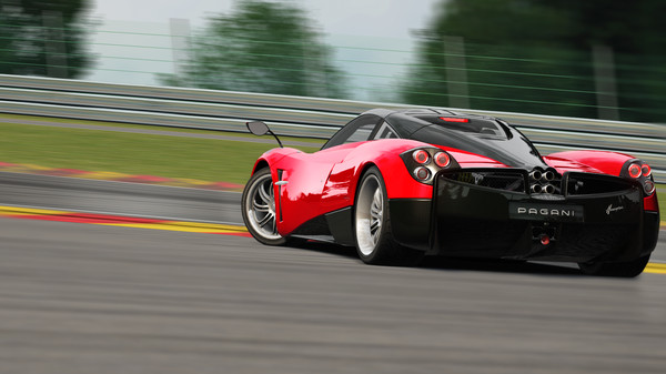 Assetto Corsa v1.5 Single Link Full Version - GameGokil.com ISo