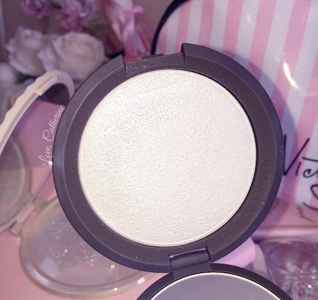 Becca Shimmering Skin Perfector | Pearl