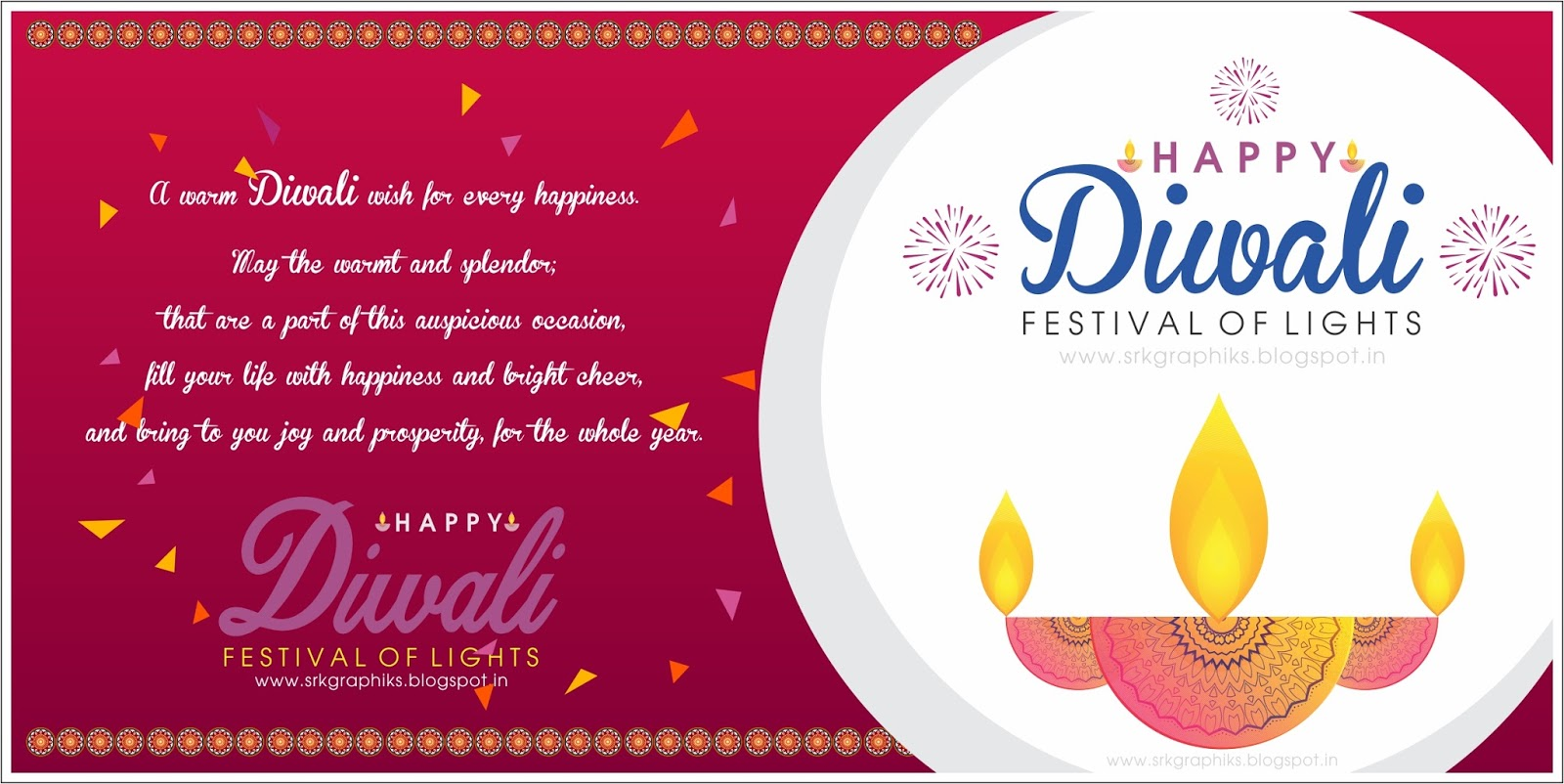 2017 Happy Diwali Designs Telugu Quotes Poster Design Vector Wallpaper Greeting Pollution Free Crackers Png Jpg Gif
