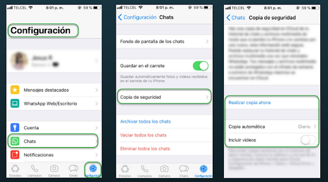 crear-copia-conversaciones-whatsapp-iphone