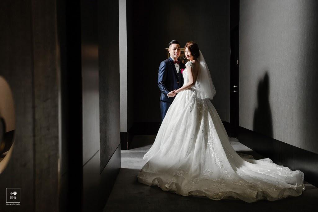 婚禮紀錄,婚禮攝影,中和華漾大飯店,婚攝小葉,新娘物語推薦婚攝,新秘YOKO,