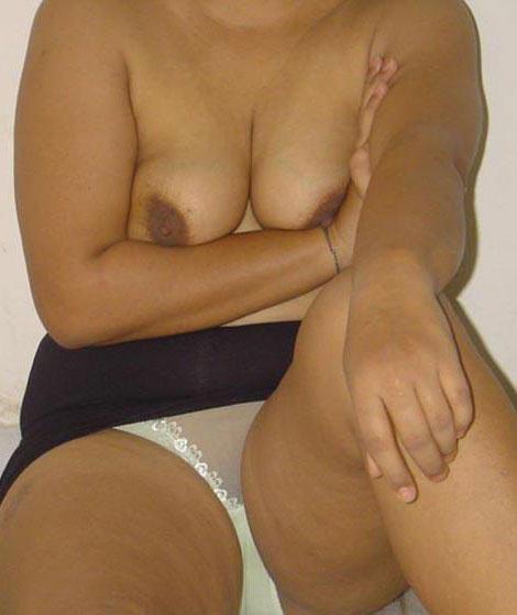 aunty sex images