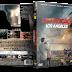 Destruição: Los Angeles DVD Capa