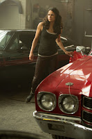 The Fate of the Furious Michelle Rodriguez Image 2 (25)