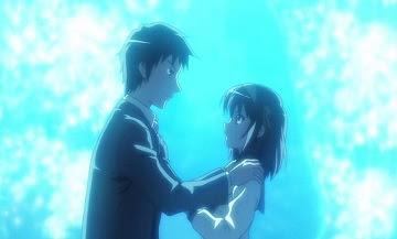 اعظم قصص الحب عند اليابان