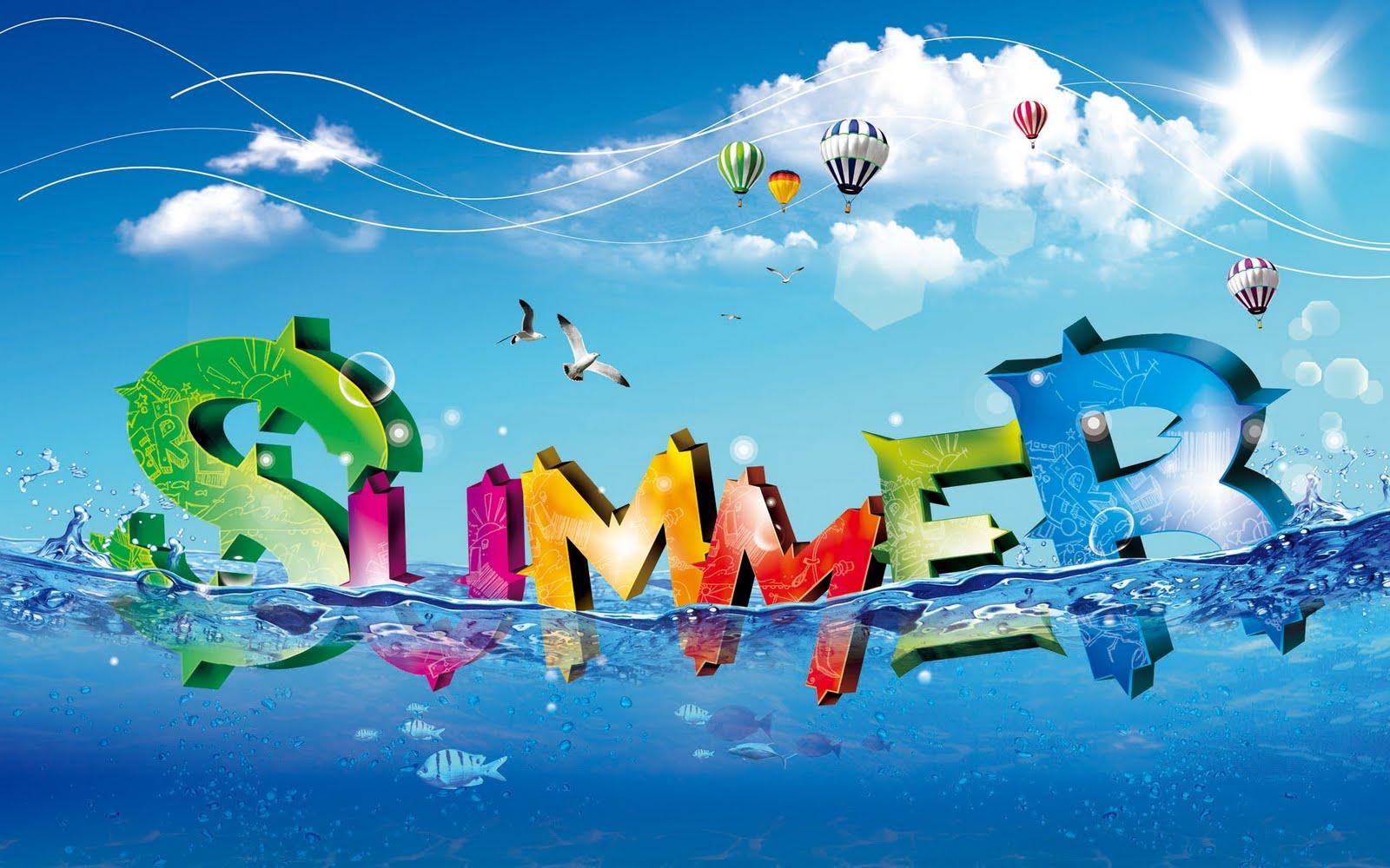 Mooie-zomer-achtergronden-hd-wallpaper-zomer-wallpapers-5.jpg