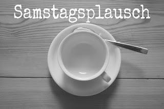 http://kaminrot.blogspot.de/2017/01/samstagsplausch-317.html