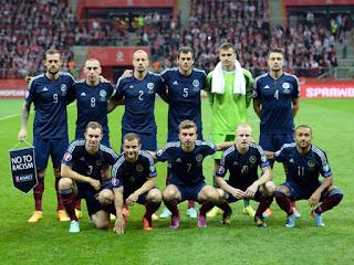 prediksi-skor-skotlandia-vs-belgia