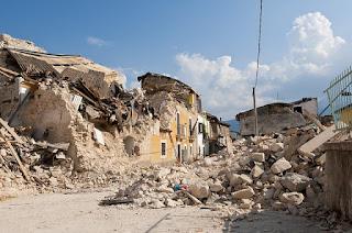 apakah di banjarmasin kalsel pernah mengalami gempa bumi