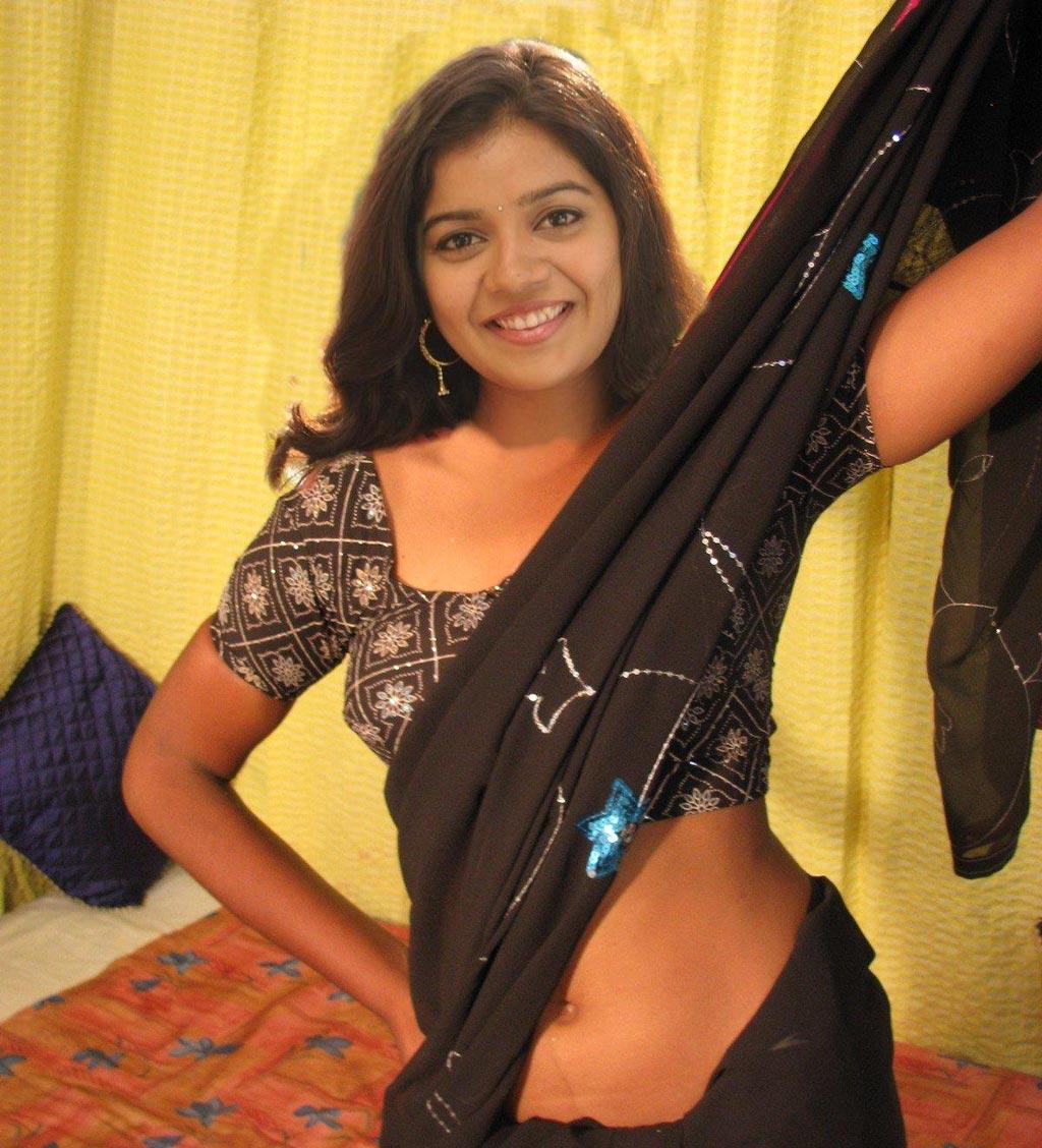 hindi sexy hot kahani