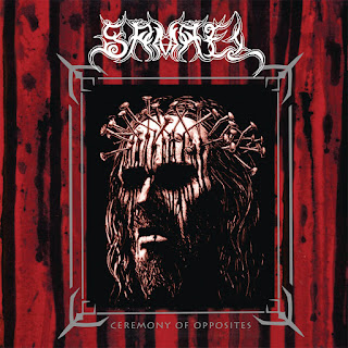 "Samael - ""Ceremony of Opposites"""
