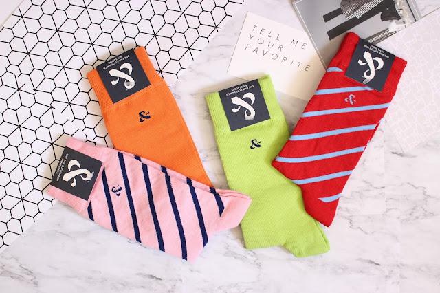 socks for boyfriend, socks for husband, sock gift ideas men, unique socks for guys, coloful socks for guys, colorful socks men, unique socks men, tied together review, cool socks me, funny socks guys