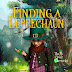 #bookreview  #5stars - Finding a Leprechaun (The Clover Chronicles Book 1)  by  Author: Diana Marie Dubois  @DianaMDuBois