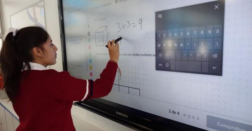 KHAN ACADEMY: Conoce la herramienta digital que enseña matemática de forma divertida