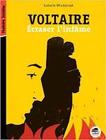 https://antredeslivres.blogspot.fr/2017/02/voltaire-ecraser-linfame.html